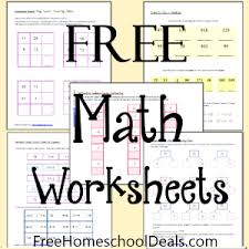 Worksheets  6th Grade Science Worksheets Free Printable further Second Grade Subtraction Worksheet as well 300 Free Valentine Math Worksheets for Kids furthermore First grade math worksheets   free   printable   K5 Learning in addition  likewise printable math worksheets place value hundreds tens ones 6 gif 790 together with  together with Free Math Printouts from The Teacher's Guide furthermore Worksheets for all   Download and Share Worksheets   Free on together with Food Fractions – Free   Printable Math Worksheets for Kids – Math likewise index. on free math worksheets teachers to print