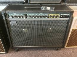used solid state guitar amps page music go round
