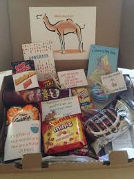 such a cute and creative 1 year mark package for your