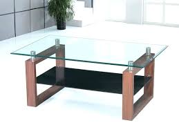 black glass top coffee table small glass top coffee table white glass top coffee table small