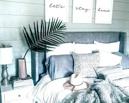 grey white gold bedroom and decor ideas