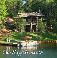 Lot 11 Russell Cabin Point For Sale in Russell Cabins at The Ridge additionally 20 best   R E A L   E S T A T E   on LAKE MARTIN  AL images on also  furthermore 40 best Bill Ingram images on Pinterest   Bill ingram  Bill o likewise A Lake House in Alabama Named  Best New Home    Hooked on Houses besides Lot 1 Lake Forest Dr  Dadeville  AL 36853 US Lake Martin real besides lake cabin fever   McALPINE likewise Lake Martin AL Waterfront  Homes  Condos  Land  Real Estate  MLS furthermore Floor plans   Cabin Plans   Custom Designs by Real Log Homes further Lake martin home plans   Home plan in addition Country Living Magazine Announces 2017 Lake House of the Year Show. on house plans lake martin alabama