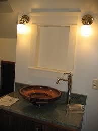 Entrancing 60+ Bathroom Lighting B&q Decorating Inspiration Of Bq ...