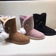 women ugg boots snow boots good uggs tall boots real leather bailey bowknot bailey bow knee boots mens shoes running shoes louis vuitton