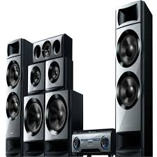 sony home theater 2015. sony ht m55 5.2 dvd home theatre theater 2015 f