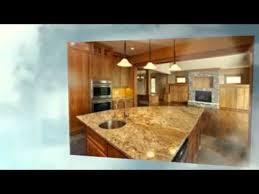 phoenix ed granite countertops and installation in az whole s