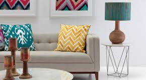 online designer furniture home interior design