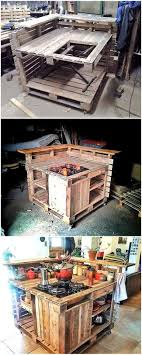 skid furniture. Skid Furniture Diy Pallet Things Made Out Of Pallets Wood Crafts