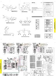 c15 acert cat wiring diagram c15 wiring diagrams cat c15 fan wire schematic cat wiring diagrams