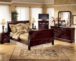 Ashley Furniture Bedroom Sets Ashley Furniture Bedroom Set Prices