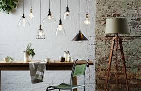 lighting interiors. Lighting Interiors