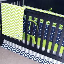 blue and green nursery bedding navy blue and lime green crib bedding blue and green elephant