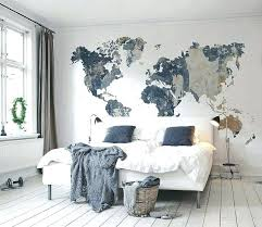 Hipster Bedroom Designs Cool Inspiration Ideas