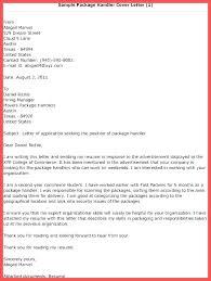 resume post mail handler assistant cover letter cover letter for post office job