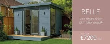 garden home office. Garden Home Office N