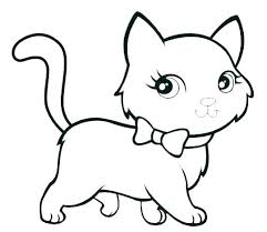 Fat Cat Coloring Pages Cats Coloring Pages Lovely Warriors Cats