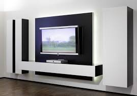 amusing black and white furniture for your living room design breathtaking pinterest to yosemite home amusing shabby chic furniture living room