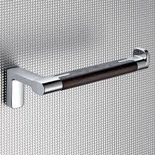 modern toilet paper holder. Contemporary Toilet Pictures Gallery Of Modern Toilet Paper Holder In C
