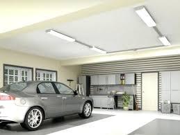 garage lighting uniquely awesome garage lighting ideas to inspire you garage lighting layout garage lighting