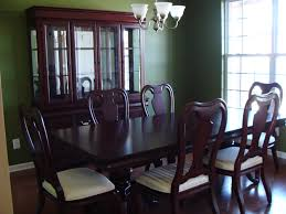 full size of dining room table pads for dining room table kitchen seat pads dining