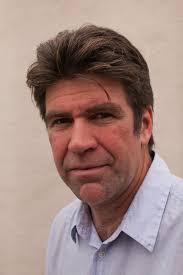 Greg Barker - IMDb