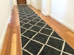 modern hall runner rug grey trellis modern hallway runner modern hall runner rugs