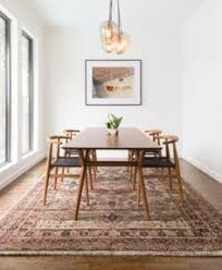 macy s fine rug gallery andreas af 03 2 7 x 4 area rug tan beige dining table