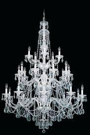 dark souls chandelier best chandeliers decor images on crystal sterling inch chandelier dark souls 2 chandelier