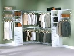 rubbermaid closet kits closet organizer corner rubbermaid closet kit parts rubbermaid closet