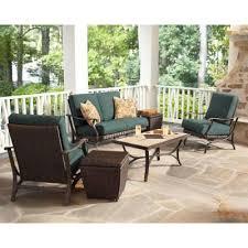 pembrey hampton bay patio furniture