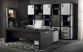 contemporary home office furniture collections. Fantastic Contemporary Home Office Furniture Collections 36 About Remodel Attractive Inspirational Designing With I
