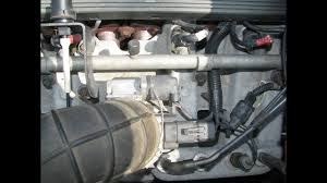 jeep 4 0l iac valve removed cleaned reinstalled jeep 4 0l iac valve removed cleaned reinstalled