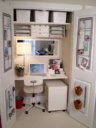 storage home office. Home Office Design Idea For Small Spaces Storage