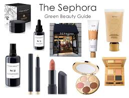 best makeup brands. all natural makeup brands organic cosmetics more sephora 1000 images about o r g a n i c m k e u p on lips best