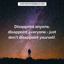 40 Disappointment Quotes About Bouncing Back Everyday Power Extraordinary Download Disappointment Quotes