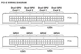 be quiet dark power pro 10 850w power supply review computer bequiet psu gpu wiring instructions the modular pci express