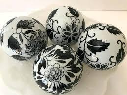 Decorative Ceramic Balls Sale Mesmerizing Amazing Decorative Ceramic Balls T32 Decorative Ceramic Balls