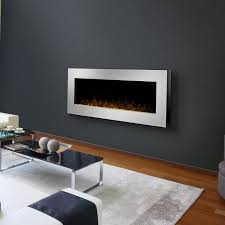 Best Elektromos Kandallo Images On Pinterest Fireplace Ideas