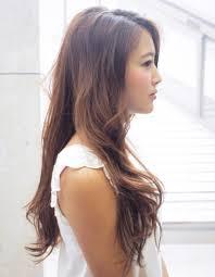 大人サーフ女子sd 225 ヘアカタログ髪型ヘアスタイルafloat