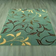 green area rugs 8x10 green rug green area rug sage mind blowing olive olive green area