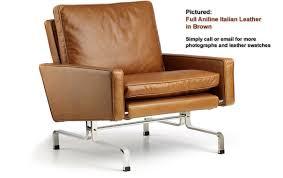 poul kjaerholm furniture. design inspired by poul kjaerholm photograph of pk31 arm chair furniture c