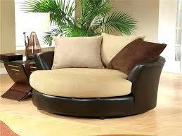 big chairs for living room. Oversized Chairs Living Room Furniture Sets . Big For S