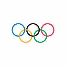 Olympics - Home