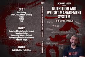 images of zuu fitness workouts array george lockhart nutrition u0026 weight management system dvd ebook rh bjj world