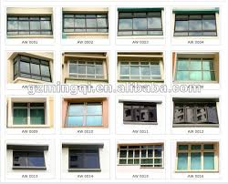sink windows window windows wall windows designs best 25 window over sink ideas on