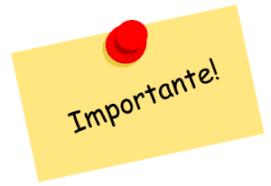Piano organizzativo COVID – IC Val Ceno – Istituto Comprensivo Val Ceno –  Bardi (PR)
