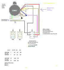 v electric motor switch wiring diagram v electric motor 110v electric motor switch wiring diagram wire 2x440 drum switch to leeson 1 5 hp