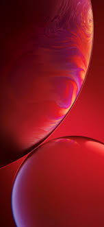 Iphone SE Red Wallpaper - KoLPaPer ...