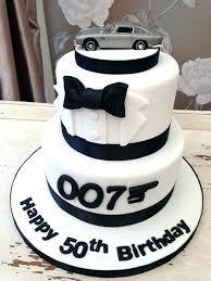 Mens 40th Birthday Cake Parkerthornton