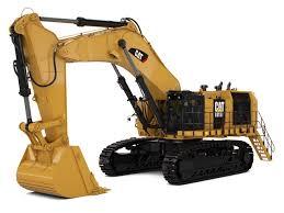 Top 7 biggest mining excavators in the world Images?q=tbn:ANd9GcQzPJjQ1HPNv58x6CpEFVGA6GX8AcEVnxPKi4xQXGWm2fbLjG5c